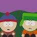 5x06 Cartmanland - south-park icon