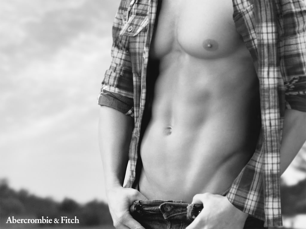 Picture of Abercrombie and Fitch - #7