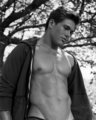 Abercrombie & Fitch - abercrombie-and-fitch photo