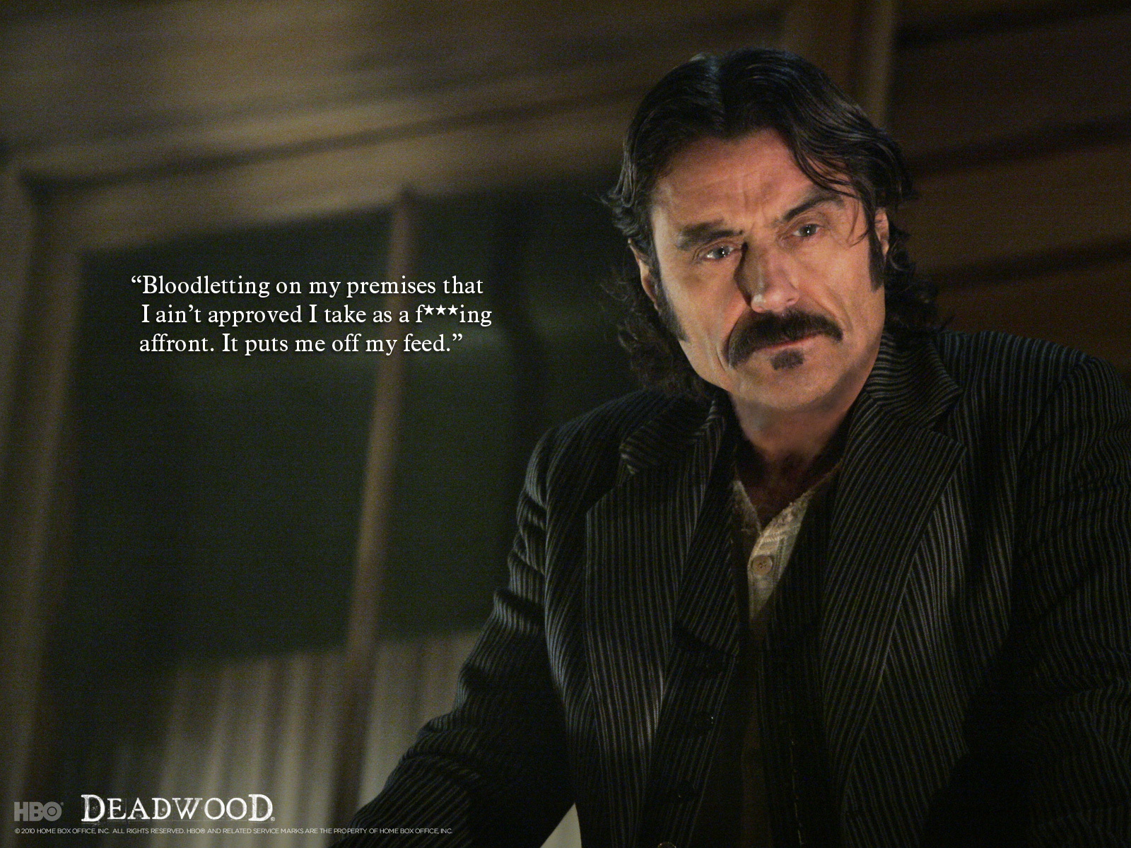 Al-Swearengen-deadwood-18856743-1600-1200.jpg