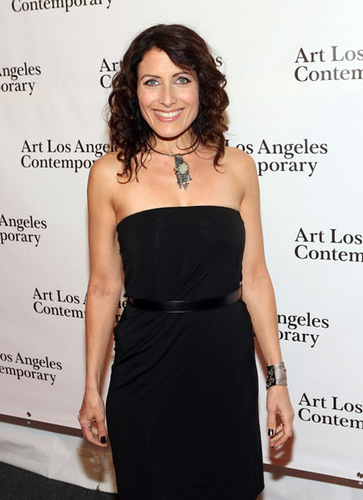 Art Los Angeles Contemporary 2011 Opening Night [January 27, 2011]