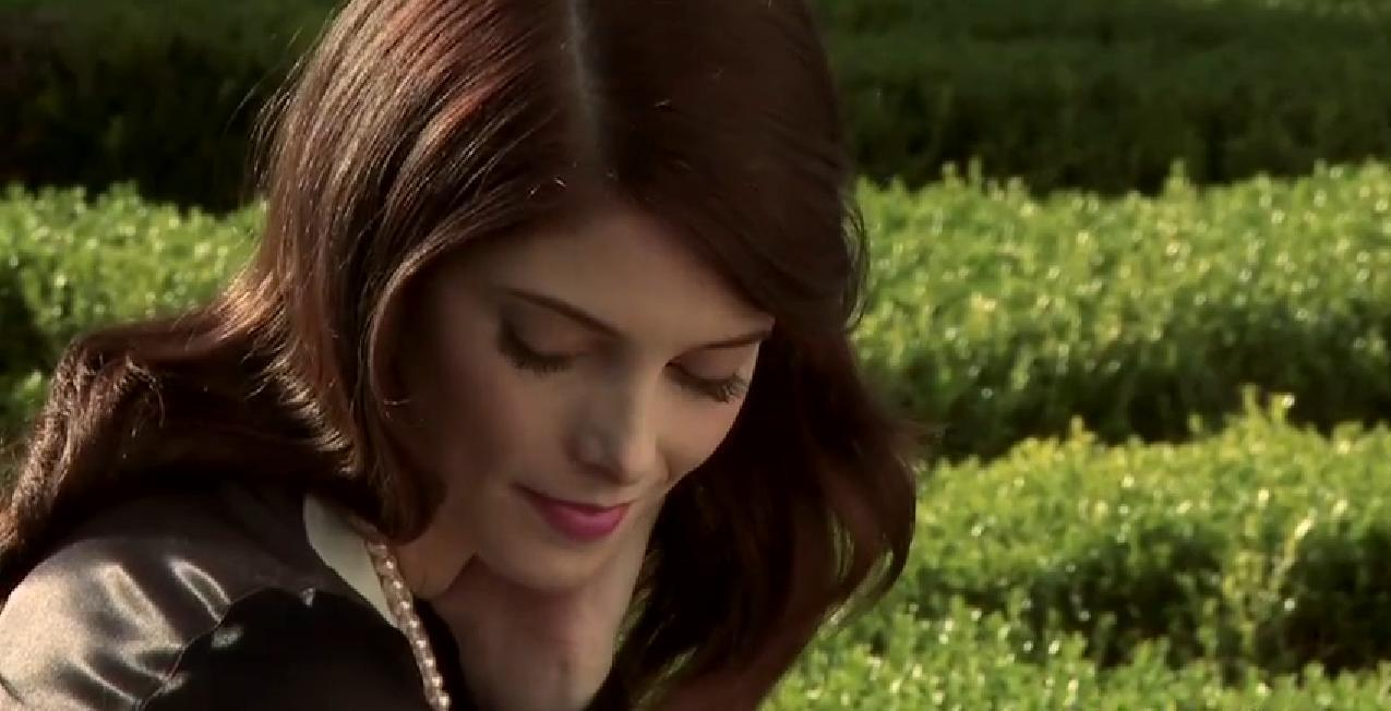 Ashley Greene Teen 61