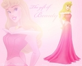 princess-aurora - Aurora wallpaper
