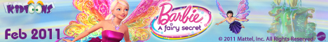 http://images4.fanpop.com/image/photos/18800000/Banner-a-Fairy-secret-barbie-movies-18818340-468-60.jpg
