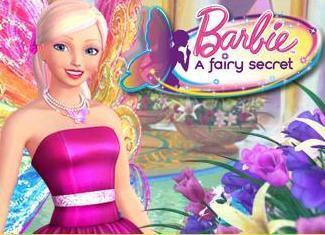 http://images4.fanpop.com/image/photos/18800000/Barbie-A-Fairy-Secret-barbie-movies-18895992-325-235.jpg
