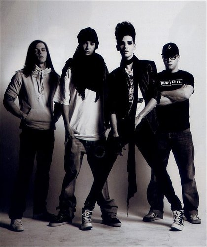 Best'Band!♥