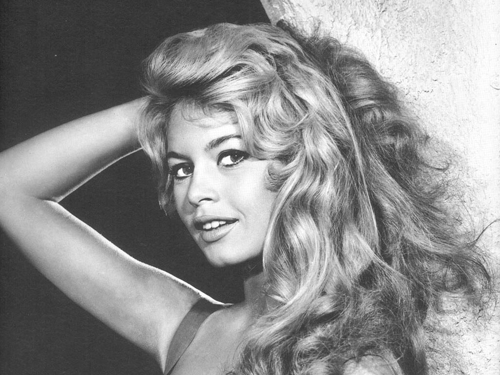 Babette Bardot Net Worth