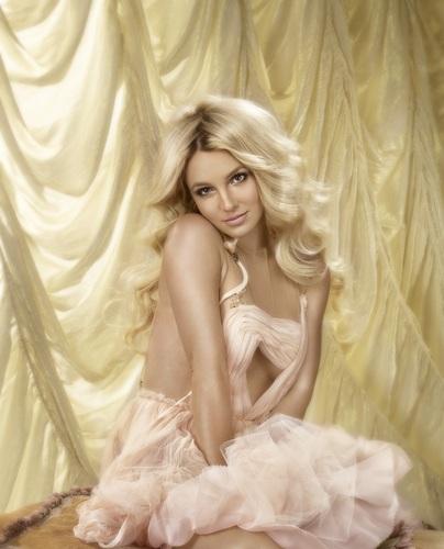 Britney ❤-Photoshoot 2008 - Kate Turning,Set 1