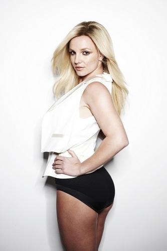 Britney ❤-Photoshoot  2008 - Mark Liddell,Set 1