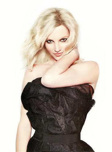 Britney ❤-Photoshoot 2008 - Mark Liddell,Set 2