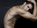 Bryce Thompson - male-models wallpaper
