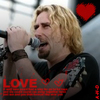 Chad Kroeger photo called CHAD