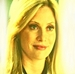 Calleigh Duquese - emily-procter icon