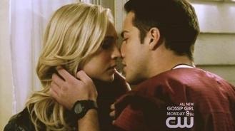 Caroline/Tyler..♥