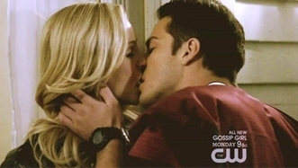Tyler and Caroline wallpaper probably containing a portrait titled Caroline/Tyler..♥