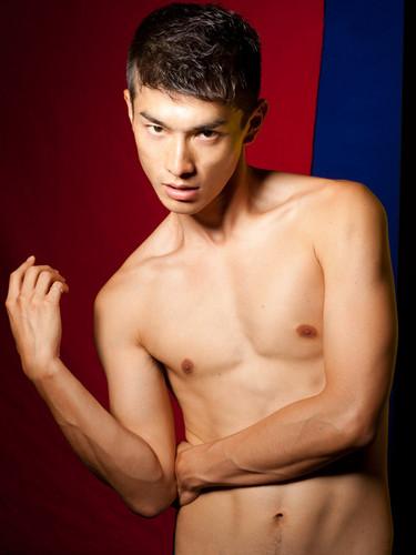 Casting Call | Daisuke Ueda