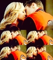 Catt♥ - matt-and-caroline fan art