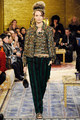 Chanel Pre-Fall 2011 Womensware & Mensware - chanel photo