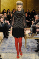 Chanel Pre-Fall 2011 Womensware &amp; Mensware - chanel photo