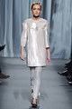 Chanel Spring 2011 Couture - chanel photo