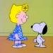 Charlie Brown's