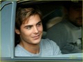 Charlie St. Cloud - charlie-st-cloud-movie photo