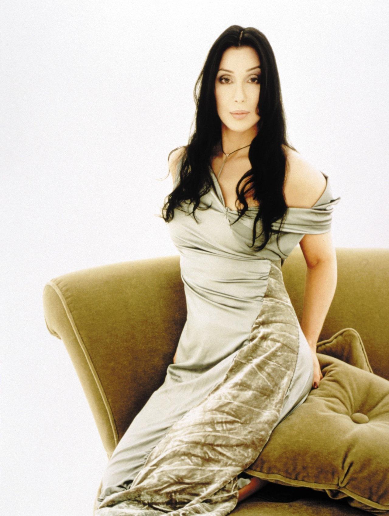 Cher Cher Photo 18874937 Fanpop