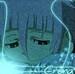 Chrona - soul-eater-crona icon