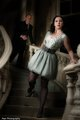 Cinderella - fairy-tales-and-fables photo