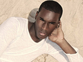 Corey Baptiste - male-models wallpaper