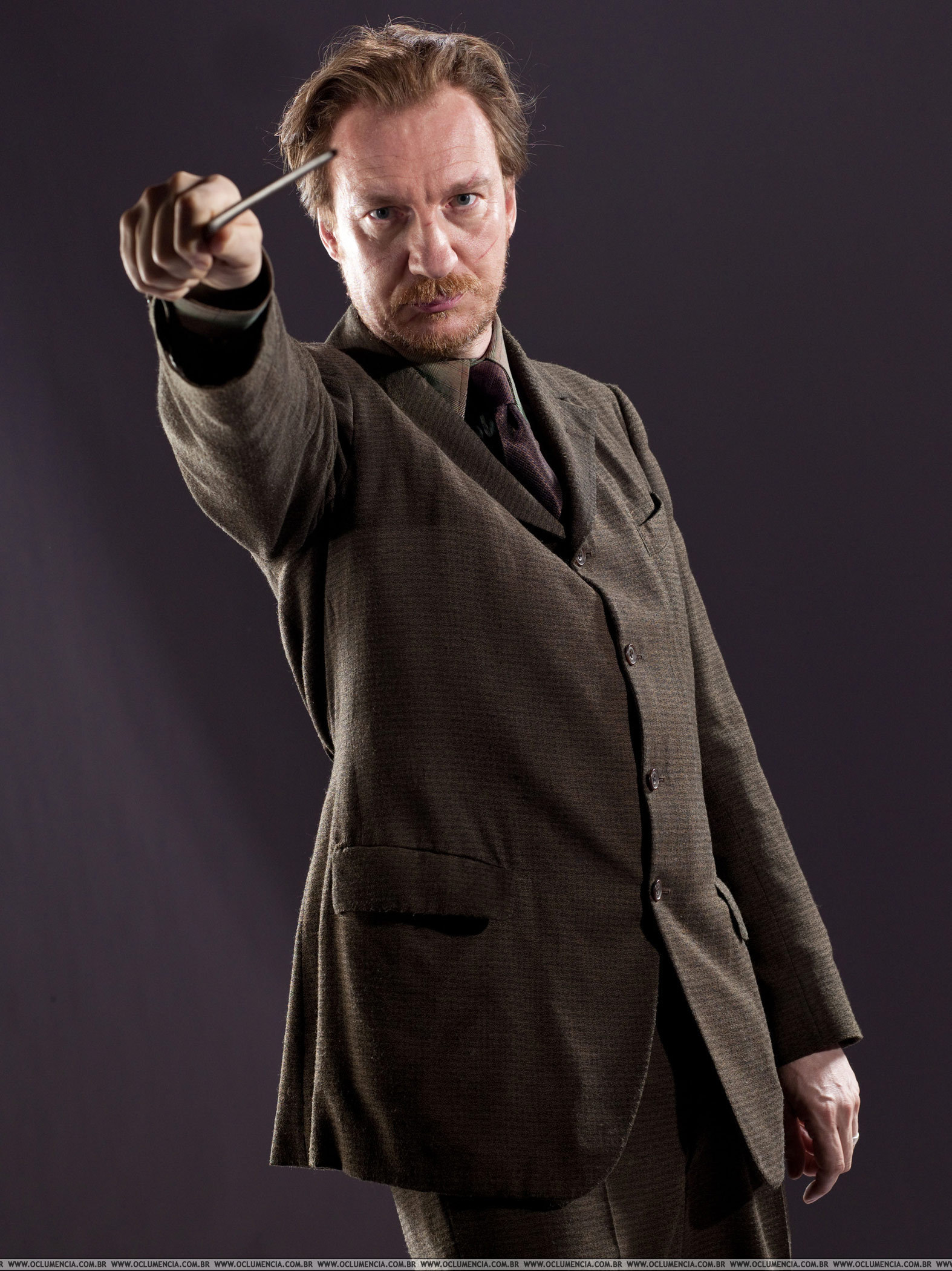 Dh Promo Pics Remus Lupin Photo 18895552 Fanpop