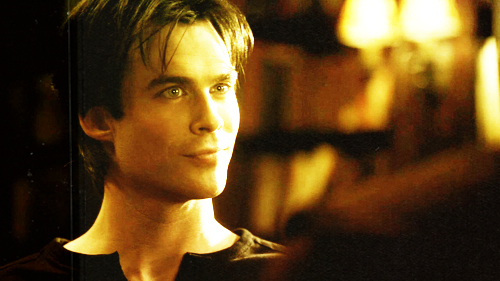 Damon Salvatore images Damon wallpaper and background photos
