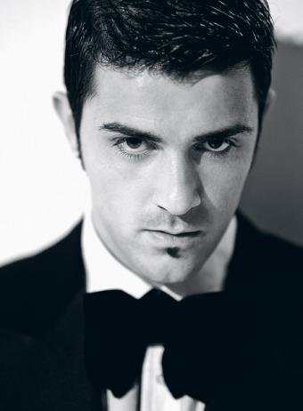 Pictures David Villa on David Villa   David Villa Photo  18850971    Fanpop Fanclubs