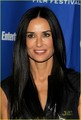Demi Moore: 'Margin Call' Premiere at Sundance! - demi-moore photo
