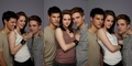 EW-Twilight - twilight-series photo