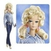 Elly May in doll form - the-beverly-hillbillies icon