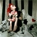 Emilie - emilie-autumn icon