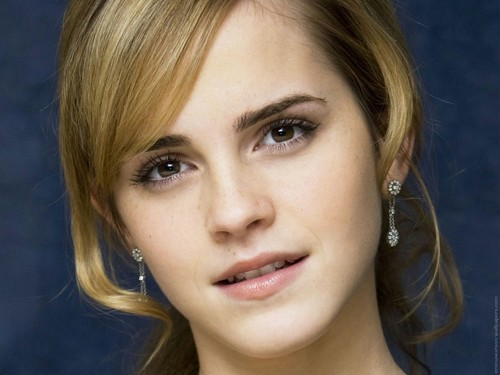 Emma Watson images Emma Watson HD wallpaper and background photos