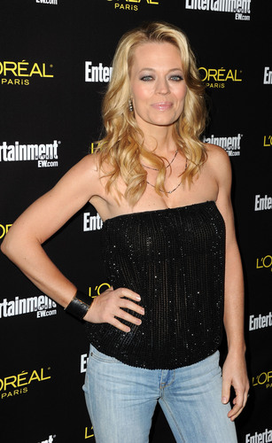 Entertainment Weekly's 17th Annual Pre-Screen Actors Guild Awards Party (Jan 29, 2011)