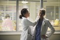 Episode 7.15 - Golden Hour - Promo Photos  - greys-anatomy photo