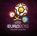 Euro 2012 Official Logo - uefa-euro-2012 photo