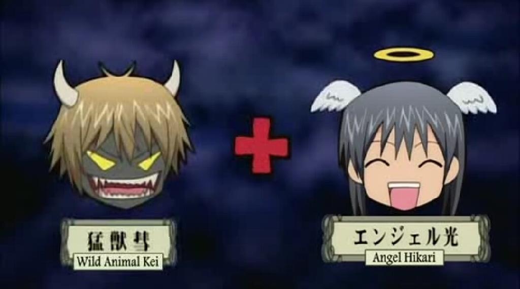 Special+a+hikari+and+takishima