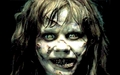 Exorcist - horror-movies wallpaper