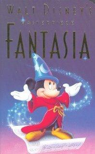 Fantasia(1940)