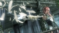 Final Fantasy XIII-2 Teaser Trailer - final-fantasy screencap