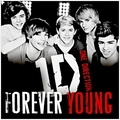 Forever young cover <3