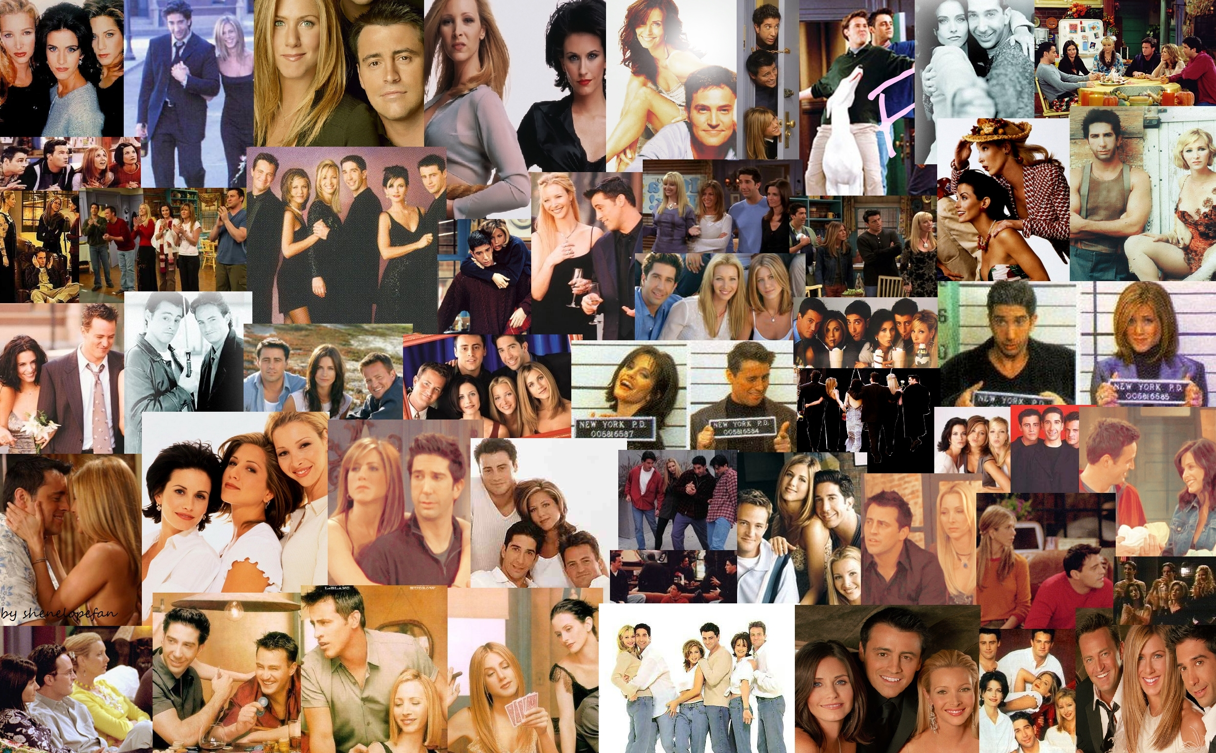Friends Images Wallpapers HD Wallpaper And Background Photos