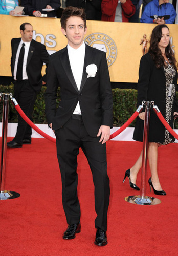 glee/グリー cast | Screen Actors Guild Awards.