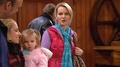 mia-talerico - Good Luck Charlie Snow Show Parts 1 and 2  screencap