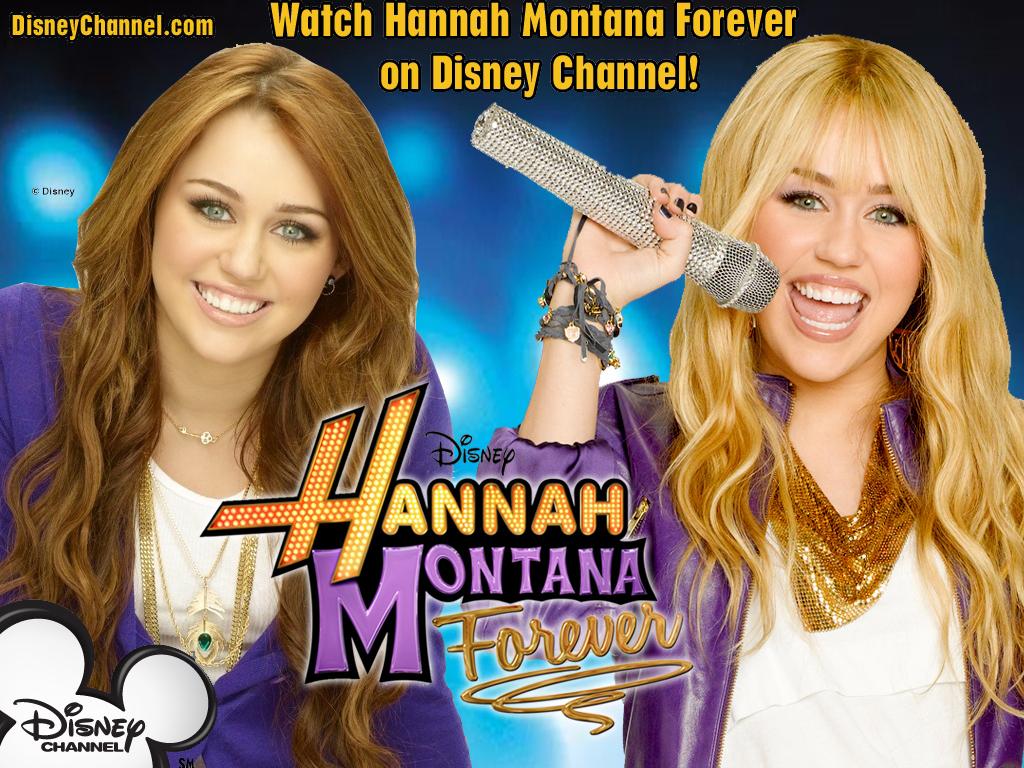 Hannah Montana Forever Exclusive डिज़्नी BEST OF BOTH WORLDS वॉलपेपर्स द्वारा dj!!!